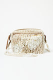 Saint Tropez Hand Beaded Bag