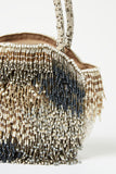 St. Thomas Hand Beaded Bag