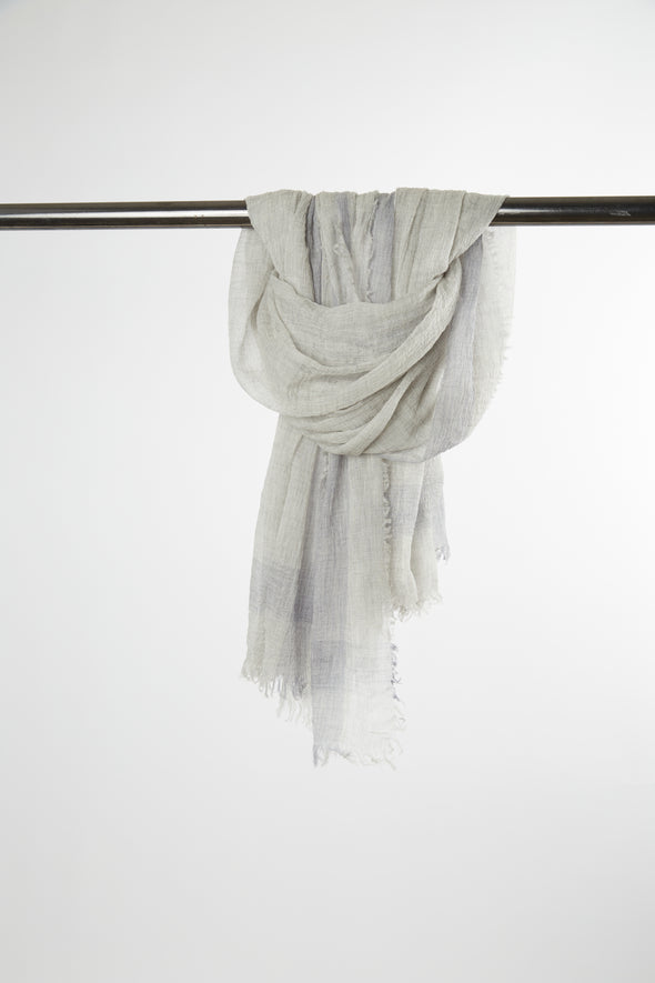 CIELO SCARF IN CASHMERE