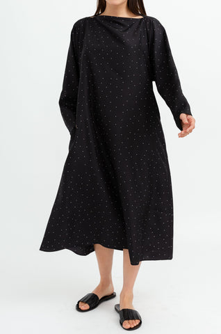 Sofie D'Hoore Derby Wide Dress