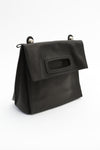 FLORENCE BAG IN ITALIAN LEATHER