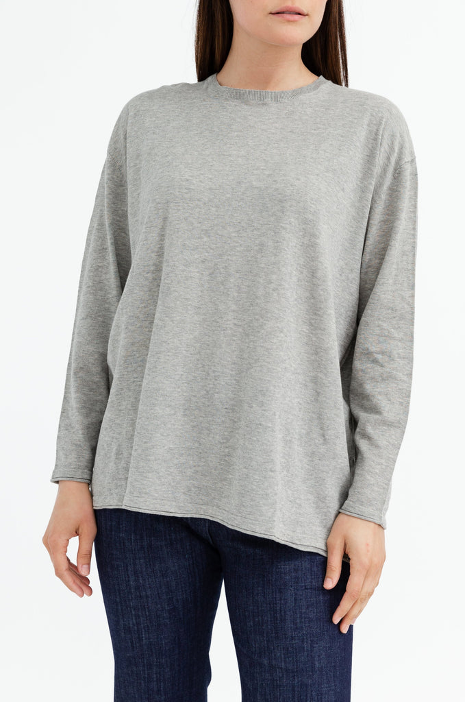 LS Pullover