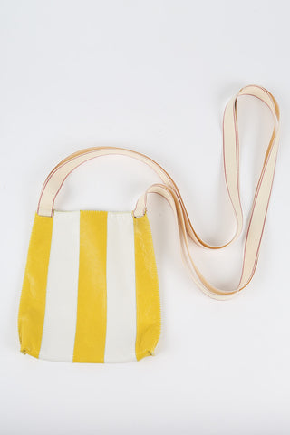 Sunshine Crossbody