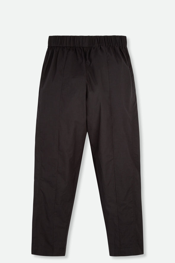 PALO PANT IN COTTON