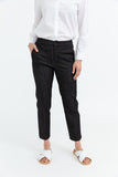 Angle Pocket Trouser