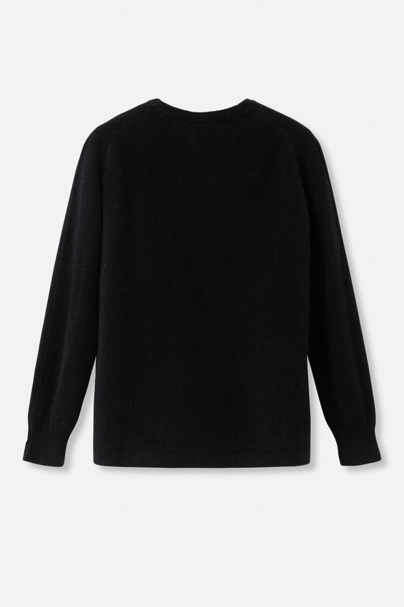 GISSELLE SWEATER IN CASHMERE BLEND