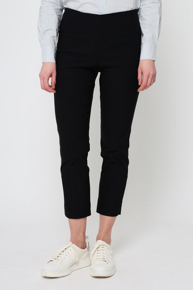 PASADENA PANT IN TECHNICAL STRETCH