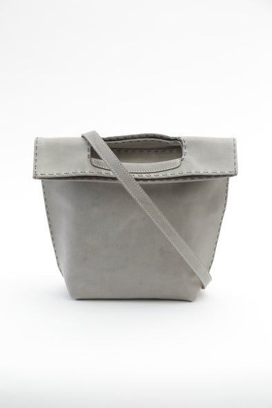 SIENA BAG IN ITALIAN LEATHER