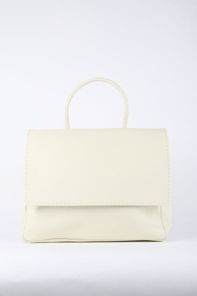 ANDRIA BAG IN LEATHER