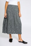 Burnout Skirt