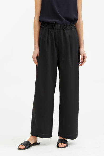 Easy Fit Trouser
