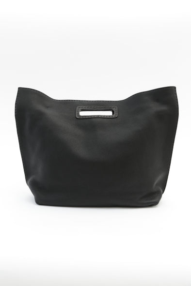 SORRENTO BAG