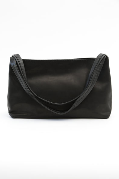 ROME BAG IN LEATHER