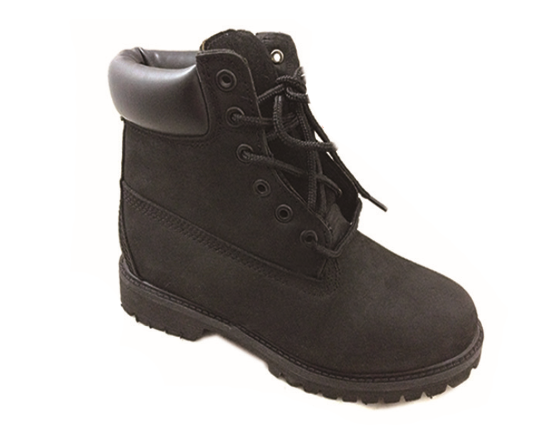 Wholesale Men's Shoes Safety Waterproof Boots Curtis 6Inch NCP11