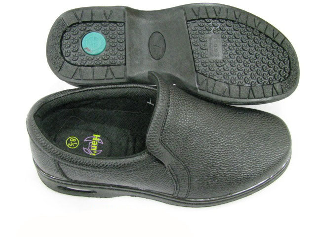 Wholesale Men's Shoes Kitchen Wendell NCP22
