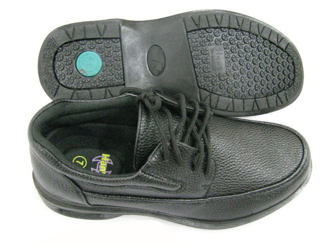 Wholesale Men's Shoes Kitchen Wayne NCP25