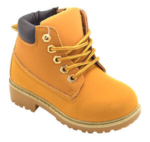 Wholesale Kid's Footwear Boots NG1C