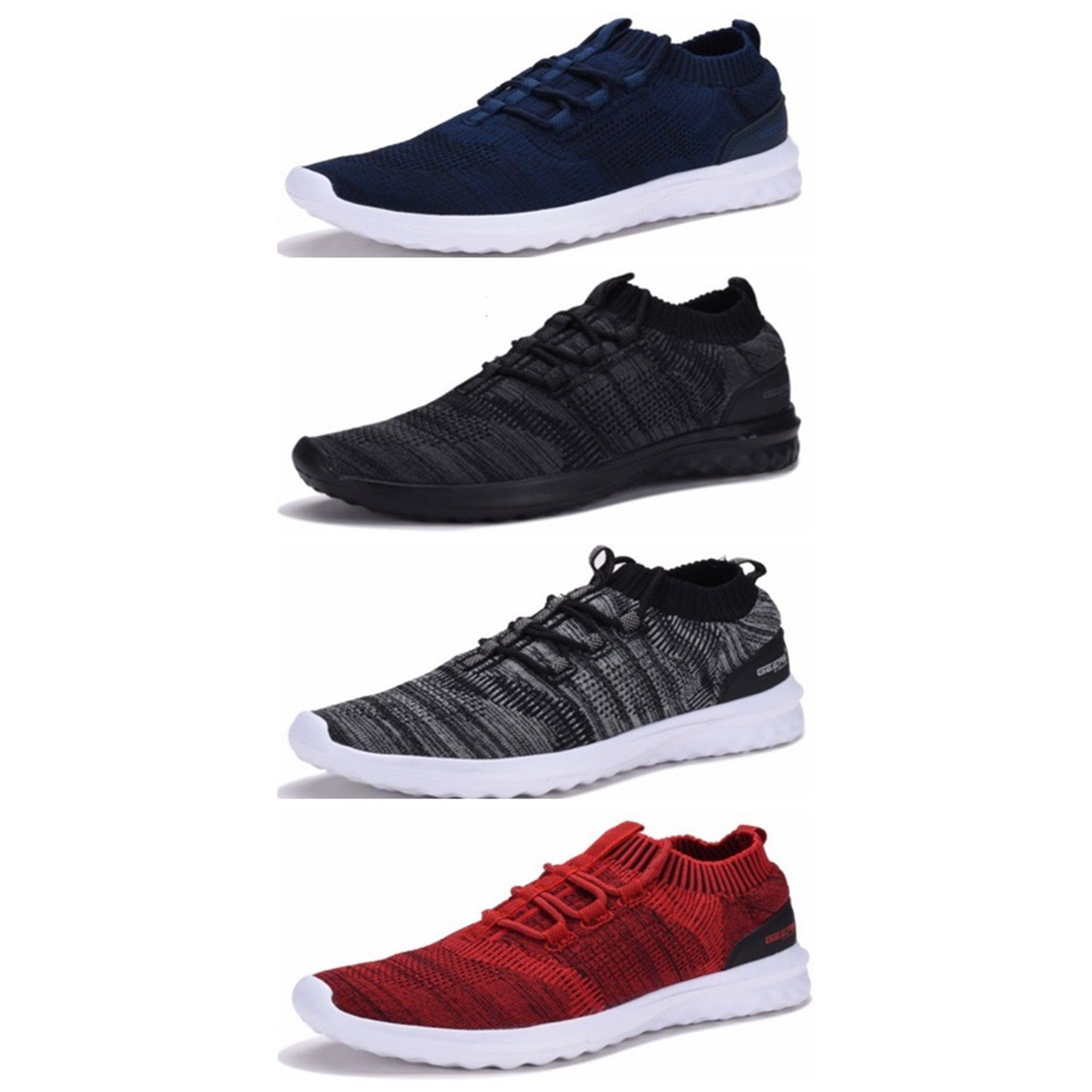 Wholesale Women's shoes trainers lace up SNEAKERS ncp16