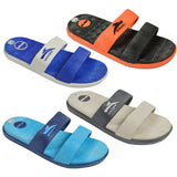 Wholesale Men's Shoes Slippers Roddy NG15