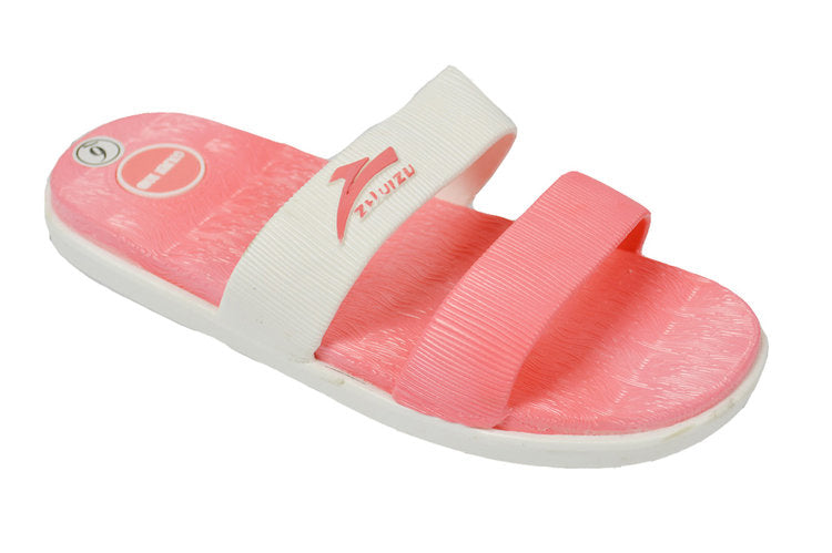 Wholesale Women's Shoes Flat Slippers Assorted Sandals Maliyah NG1w