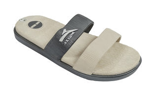 Wholesale Men's Slippers Assorted Aubrey NSU19