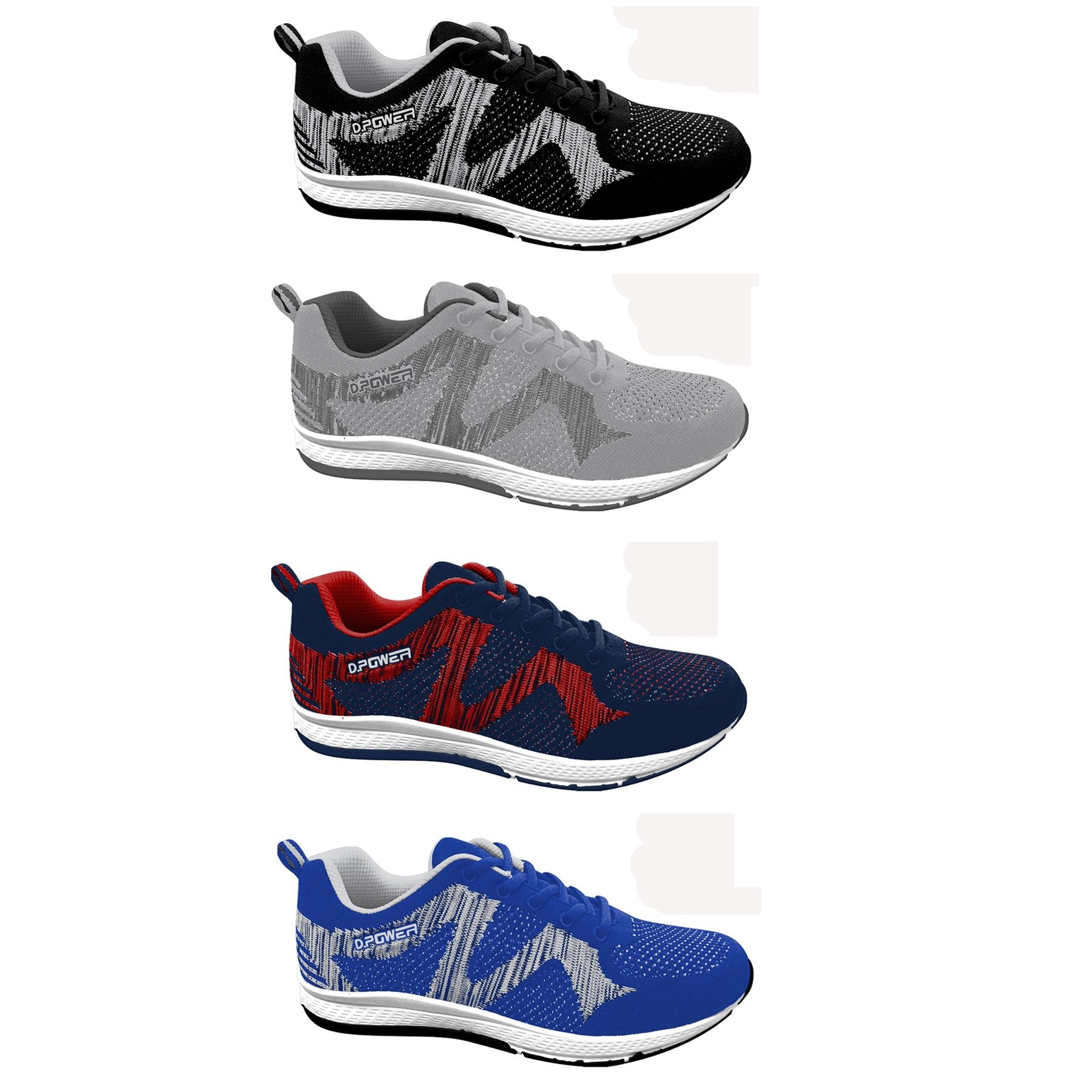 Wholesale Women's shoes trainers lace up SNEAKERS ncp17