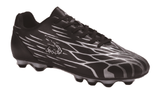 Wholesale Men's Shoes Soccer Frankie NCP11