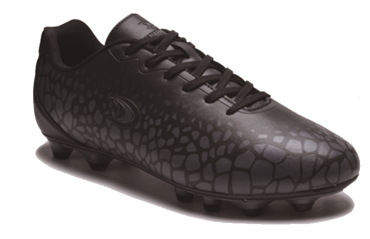Wholesale Men's Shoes Soccer Frank NCP12
