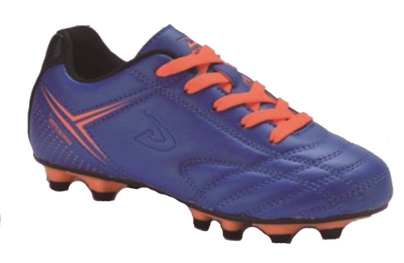 Wholesale Men's Shoes Soccer Garrett NCP13