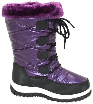 Wholesale Women's Shoes Winter Boots NG2K
