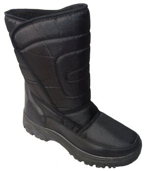 Wholesale Men's Shoes Winter Boots NG21