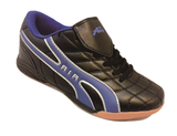 Wholesale Men's Shoes Soccer Ernest NCP21