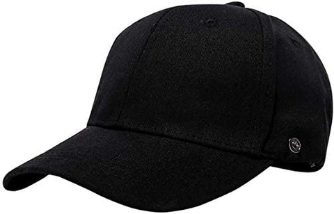 Wholesale Clothing Accessories Assorted Men Winter Hat With Velvet Inside NQ824