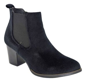 Wholesale Women's Shoes Boots NG51