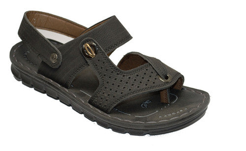 Wholesale Men's Shoes Sandals Rolph NG61