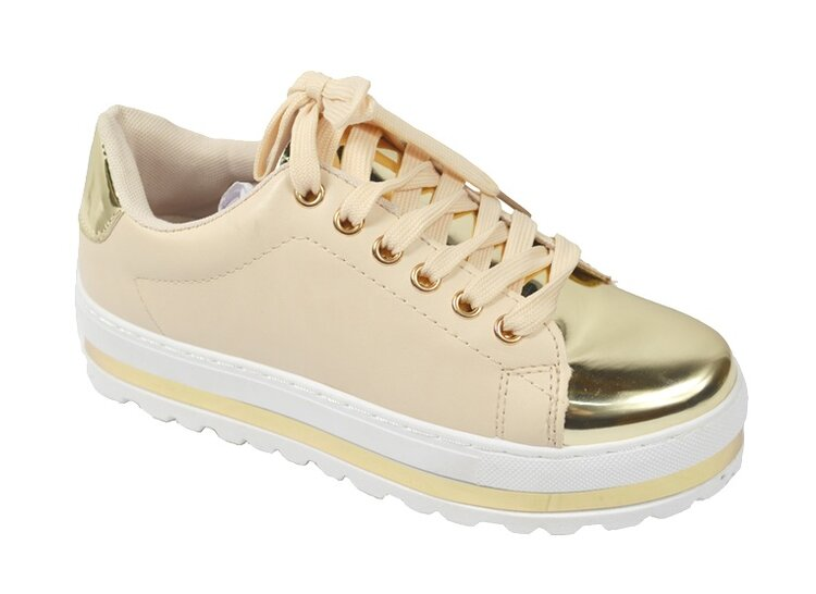 Wholesale Women's Shoes Sneakers Runners Dior NG66