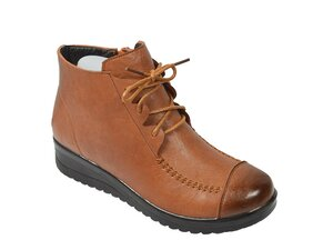 Wholesale Women's Shoes Boots NG62