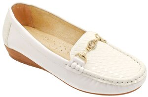 Wholesale Women's Shoes Slip On NG61