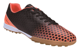 Wholesale Men's Shoes Soccer Errol NCP68