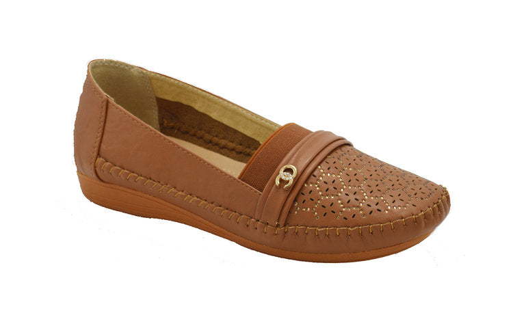 Wholesale Women's Shoes Comfort Elora NG61