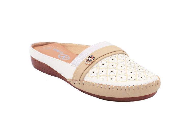 Wholesale Women's Shoes Comfort Xiomara NG62