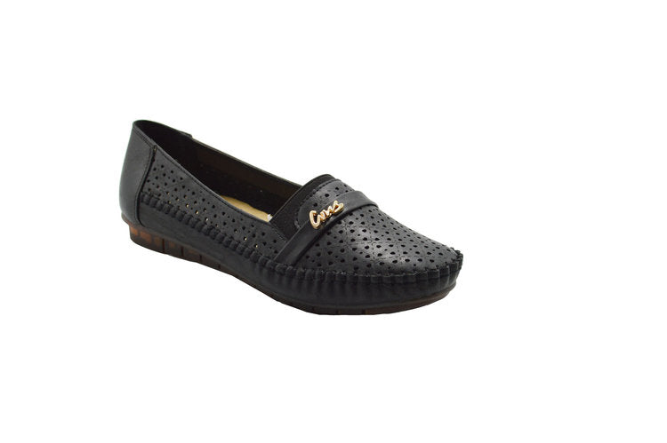 Wholesale Women's Shoes Comfort Milan NG60