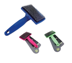 Wholesale Accessories Assorted Pet Comb NH73