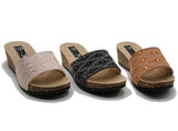 Wholesale Women's Shoes Sandals Ainsley NPE77
