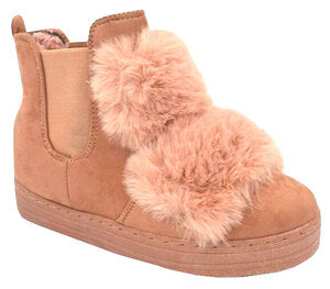 Wholesale Women's Shoes Winter Boots NG70