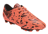 Wholesale Men's Shoes Soccer kid's And Adult Fran NCP85