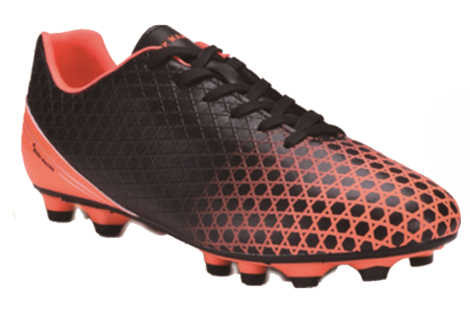 Wholesale Men's Shoes Soccer Francis NCP86