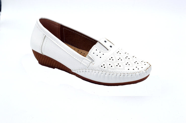 Wholesale Women's Shoes Comfort Nala NG81