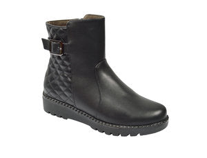 Wholesale Women's Shoes Boots NG86