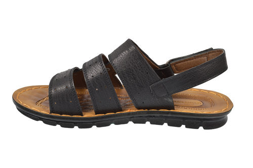 Wholesale Men's Shoes Sandals Roscoe NG80